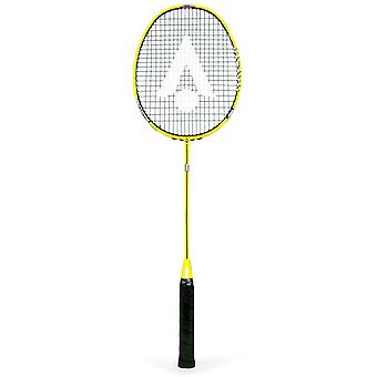 Karakal 84-290 Badminton Racket Sports Pro FF Graphite Power Nano Gel 80g