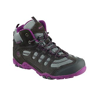 Hi-Tec Kids Penrith Hiking Boot