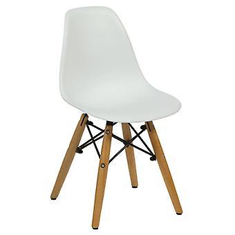 Tavi tuoli Tavi vauva (huonekalut, tuolit, tuolit)