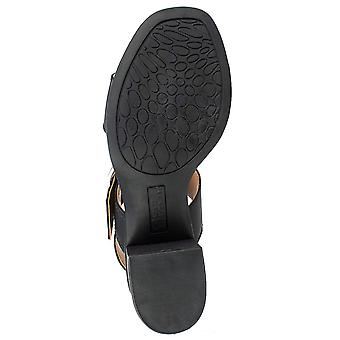 WHITE MOUNTAIN Shoes Lamar Women's Sandal