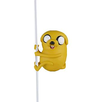 "Adventure time Jake 2 ""scalers"