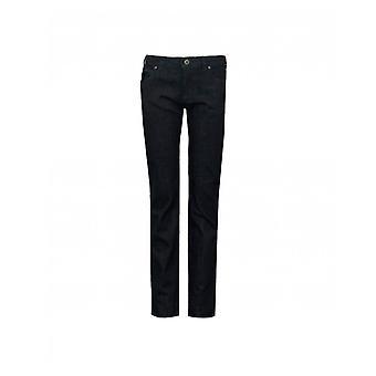 Armani Junior Regular Fit Jeans
