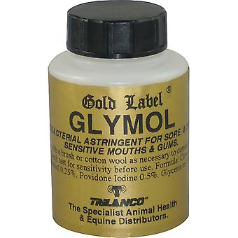 Gold Label - Glymol