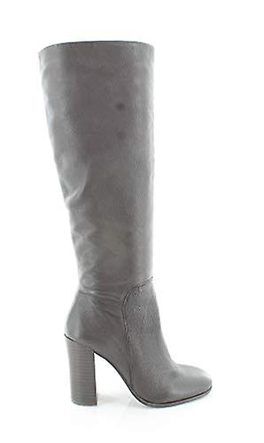 Kenneth Cole New York Justin Femmes-apos;s Bottes Chocolat Taille 5 M - Remise particulière