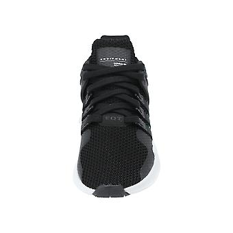 Adidas Originals EQT SUPPORT ADV Unisex Sneaker Black Turn Chaussures