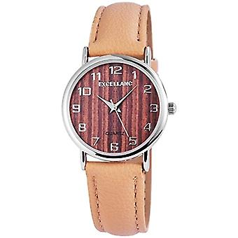 Excellanc Women's Watch ref. 195027600193