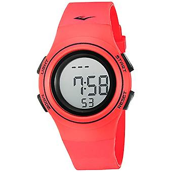 Everlast Watch Unisex ref. EVWHR006RE