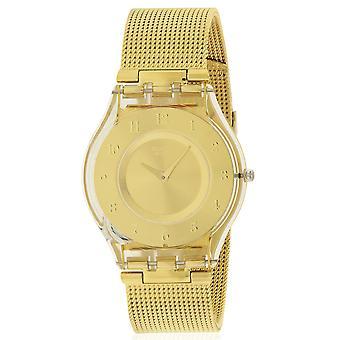 Orologio femminile Swatch SFK355M