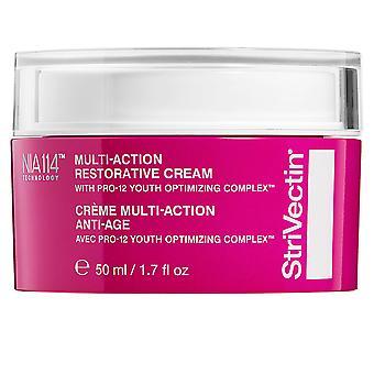 Strivectin Multi-action Restorative Cream 50 Ml Unisex