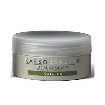 Kaeso Calming Exfoliator