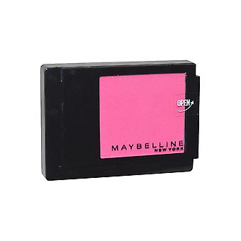 Maybelline Facestudio Blush 5g Dare to Pink #80