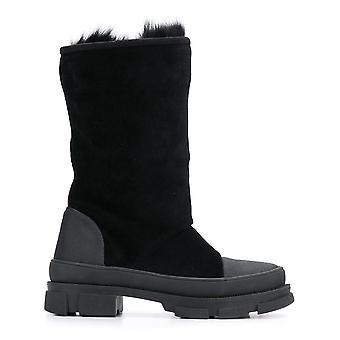 ديسيبل فيلور أحذية الثلج