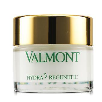 Creme regenético Hydra 3 (creme hidratante anti envelhecimento) 136557 50ml/1.7oz