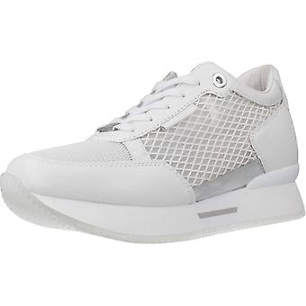 Apepazza Sport / Sapatos 94136 Color White