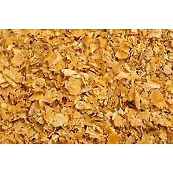 Haferbran - Medium -( 22lb )