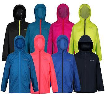 Regatta Kids Pack It III Jacket