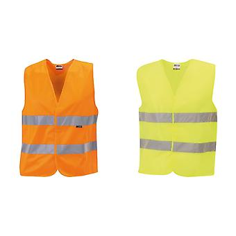 James and Nicholson Childrens/Kids Safety Vest