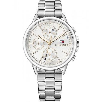 Tommy Hilfiger ladies watch casual sport 1781787
