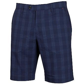 Ted Baker Herren 2020 Twopak geprüft Golf Shorts