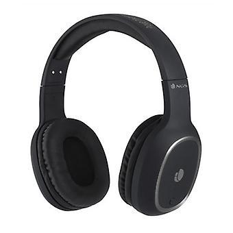 Wireless Headphones NGS ARTICA Bluetooth 10 mW 180 mAh