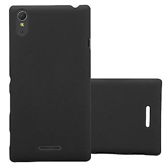 Case for Sony Xperia T3 Hard Cover Case - Phone Case - Case - ultra slim