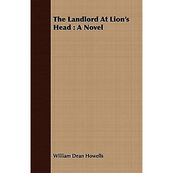 The Landlord at Lions Head by Howells & William Dean