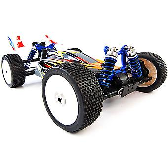 Werewolf 1/8 Brushless Electric RC Buggy - Standard Version