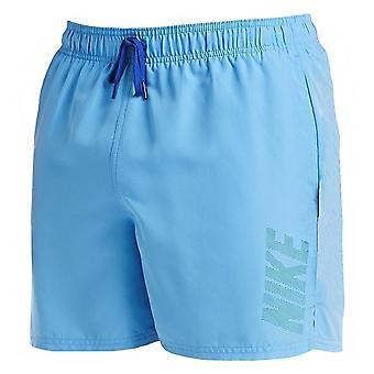 Nike Logo Solid NESS9504438 pantaloni de vară de vară