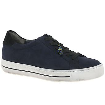 Paul Green Paige Womens Casual Sports Shoes