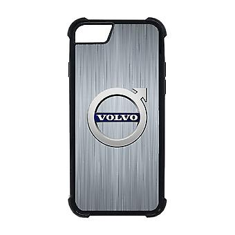 Volvo 2014 Logotipo iPhone 7/ 8 Shell