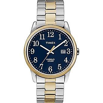 Timex kello mies ref. TW2R58500_US