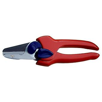 Spear and Jackson 5958RSA Razorsharp Active Medium Anvil Secateurs