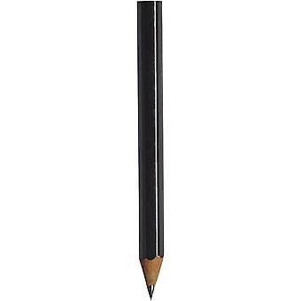 弾丸パー色バレル鉛筆