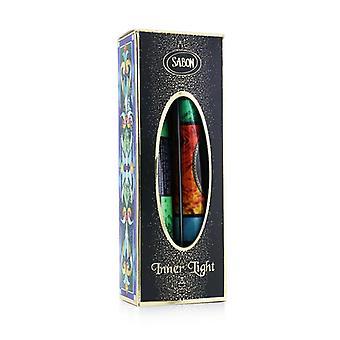 Sabon Shiny Spice 2-pieces Kit: Butter Hand Cream 30ml + Body Lotion 30ml - 2x30ml/1oz
