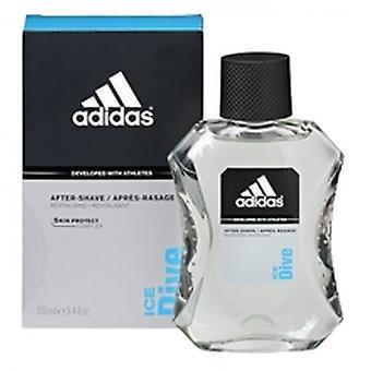 Adidas - Eistauchen nach Shave - 100ML