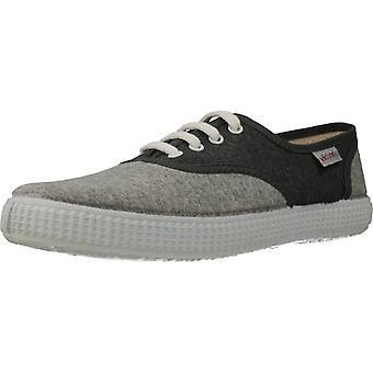 Victoria Sport / Sneakers 106662 Grijs