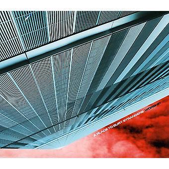 Place to Bury Strangers - Worship [CD] USA import