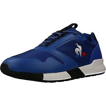 Le Coq Sportif Sport / Omega X Lite Kleurenkobalt schoenen