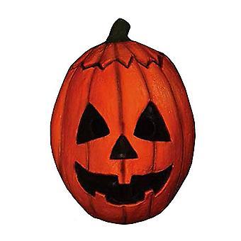 Halloween 3 Season of the Witch Pumpkin Mask