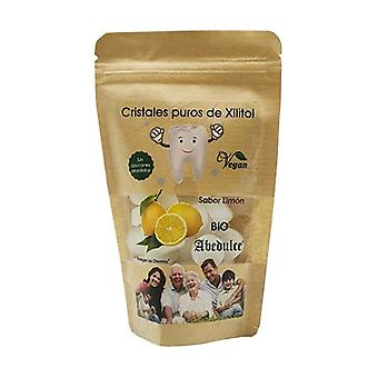 Organic Lemon Flavored Candies 152 g
