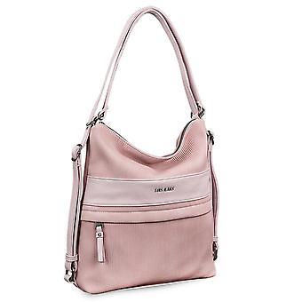 Capshaw Convertible Bag in rugzak voor dames