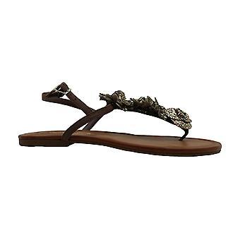Jessica Simpson Kelanna Women's Sandal