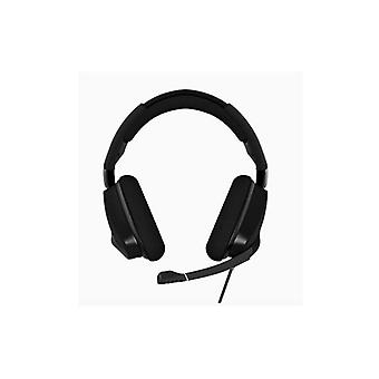 Corsair Void Elite Carbon Negro Usb Auriculares con Cable
