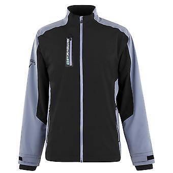 Callaway Mens Storm Jacket Manteau Outerwear