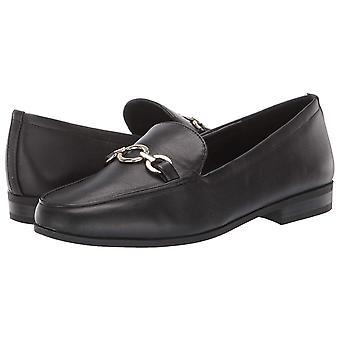 باندولينو الأحذية المرأة & s ليهاين لوفر