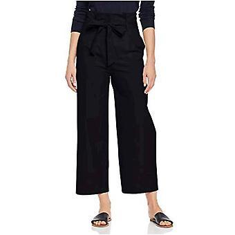 MERAKI Women's RS0120, (Black), 14 (Size:L)