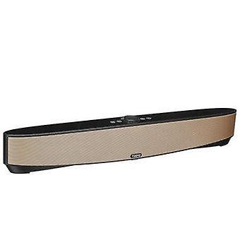 HiFi Sound Wireless bluetooth Speaker Stereo FM Radio TF Card Handsfree