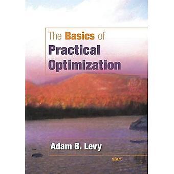 Les bases de l'optimisation pratique