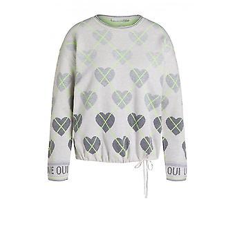 Oui Sweater - 71741