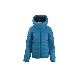 Columbia Autumn Park Down Hooded Jacket 1909232462 universal winter women jackets